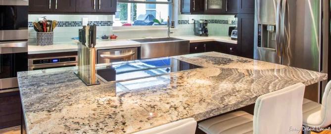 Kitchen Remodeling – Fresh Remodel