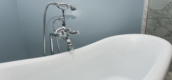Trust The Top Bathroom Remodelers In Pembroke Pines Fresh Remodel - Bathroom remodeling pembroke pines fl